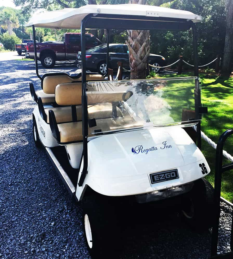 Rules - Uniquely Folly | Visit Folly Beach, SC on golf cart shopping, golf cart surfing, golf cart batman, golf cart paint ideas, golf cart fishing, golf cart driver,