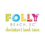 Visit Folly App